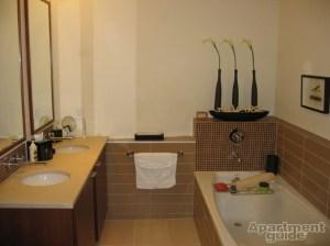 tampa temp apartment rentals 14