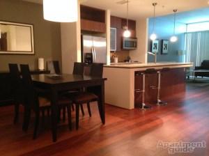 tampa temp apartment rentals 15