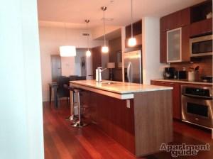 tampa temp apartment rentals 16