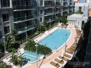 tampa temp apartment rentals 17