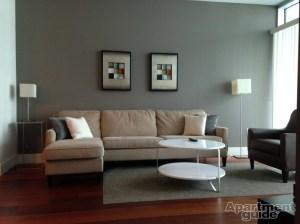 tampa temp apartment rentals 18