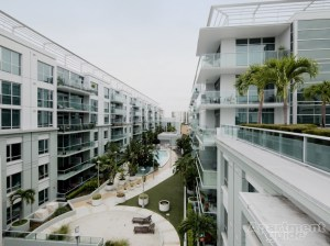tampa temp apartment rentals 4