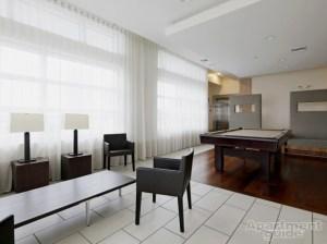 tampa temp apartment rentals 5
