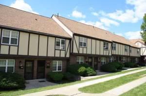 temp housing 2