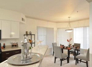 tempe az furnished apartment 1