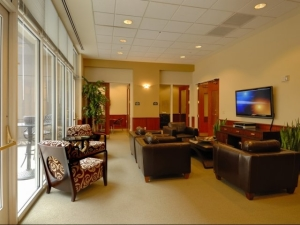 temporary apartment rentals nashville tn 1