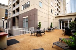 temporary apartment rentals nashville tn 12