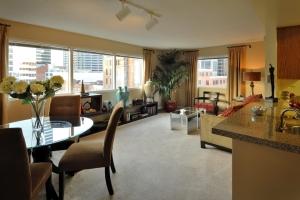 temporary apartment rentals nashville tn 2