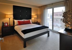 temporary apartment rentals nashville tn 3