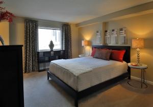 temporary apartment rentals nashville tn 5