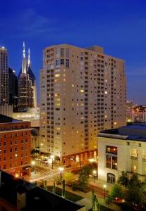 temporary apartment rentals nashville tn 6