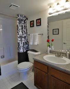 temporary apartment rentals nashville tn 7