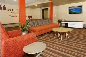 temporary furnished housing fch 7
