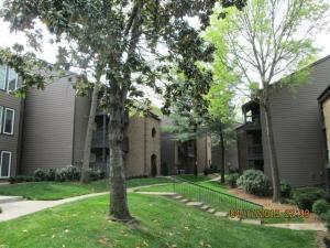 temporary housing nashville tn 4
