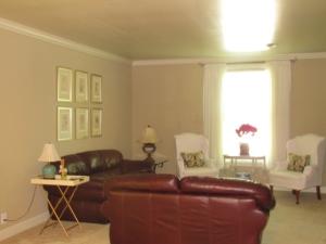 temporary housing rental in nashville 12