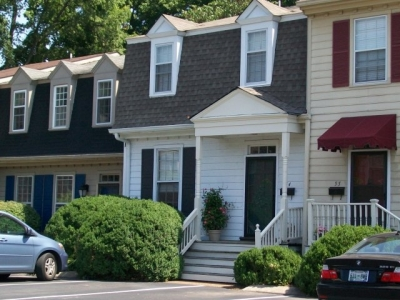 temporary housing rental in nashville 13