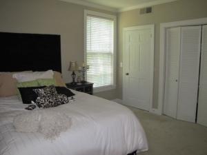 temporary housing rental in nashville 14