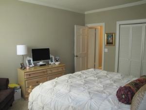 temporary housing rental in nashville 17