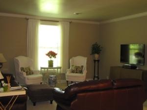 temporary housing rental in nashville 3