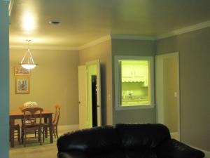 temporary housing rental in nashville 4