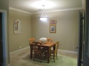 temporary housing rental in nashville 5