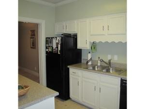 temporary housing rental in nashville 6