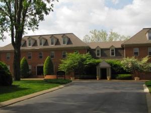 temporary housing rental in nashville 8