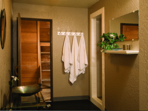 Anchorage Furnished Apartments FCH 5