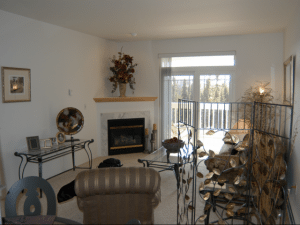 Anchorage Furnished Apartments FCH Temporary Housing 2