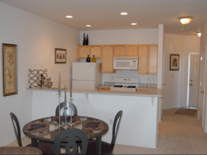 Anchorage Furnished Apartments FCH Temporary Housing 3