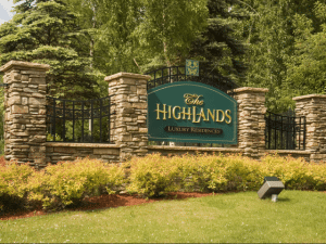 Anchorage Furnished Apartments FCH Temporary Housing 6