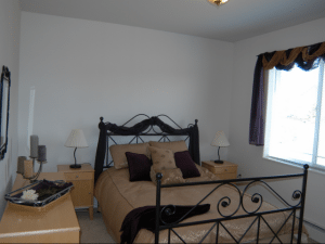 Anchorage Furnished Apartments FCH Temporary Housing 7
