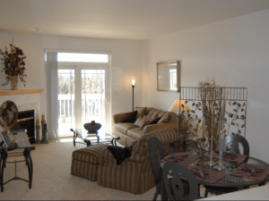 Anchorage Furnished Apartments FCH Temporary Housing 8