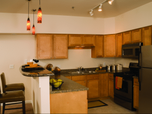 Anchorage Furnished Rentals FCH Temporary Housing Anchorage 4