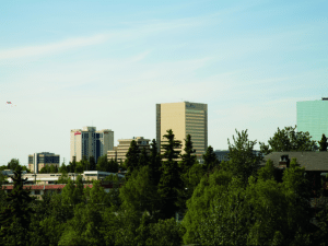 Anchorage Furnished Rentals FCH Temporary Housing Anchorage 5