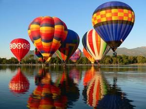 Balloon-Classic-small-300x225