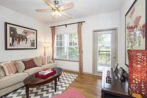 Baytown TX Temporary Housing 19