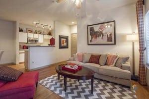 Baytown TX Temporary Housing 20