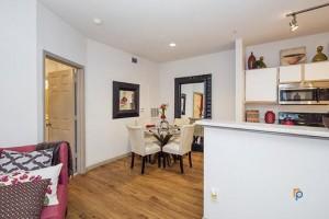 Baytown TX Temporary Housing 21