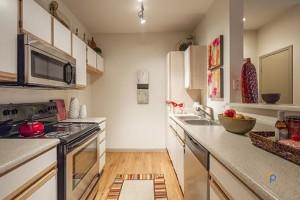 Baytown TX Temporary Housing 3