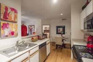 Baytown TX Temporary Housing 4