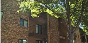 Bismarck Corporate Housing 6