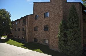 Bismarck Corporate Housing 7
