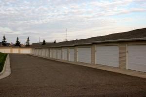 Bismarck Furnished Housing FCH 2