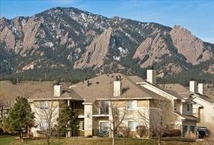 Boulder Colorado Furnished Rentals By FCH 1