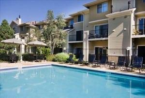 Boulder Colorado Furnished Rentals By FCH 11