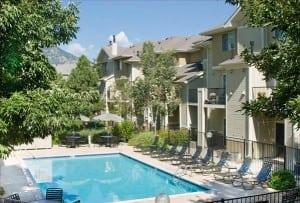 Boulder Colorado Furnished Rentals By FCH 13
