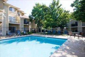 Boulder Colorado Furnished Rentals By FCH 14