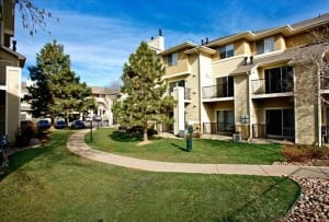 Boulder Colorado Furnished Rentals By FCH 16