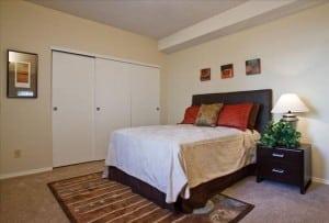 Boulder Colorado Furnished Rentals By FCH 4